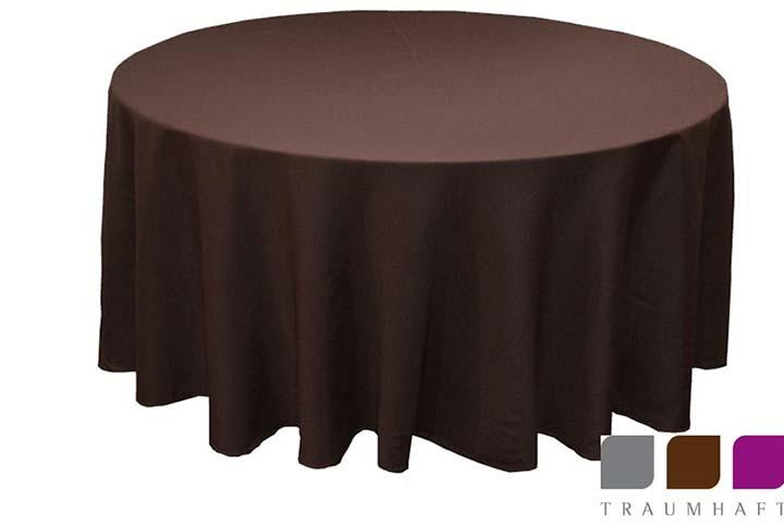 tischdeckenverleih bundesweiter versand top service. Black Bedroom Furniture Sets. Home Design Ideas