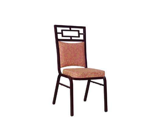 stuhlhusse mieten hussenverleih zu fairen preisen. Black Bedroom Furniture Sets. Home Design Ideas