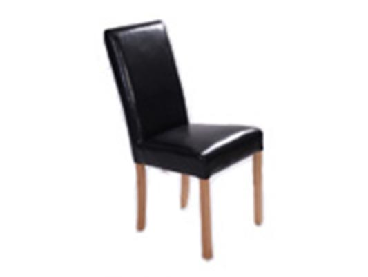 stuhlhussen g nstig mieten hussen f r st hle top service. Black Bedroom Furniture Sets. Home Design Ideas